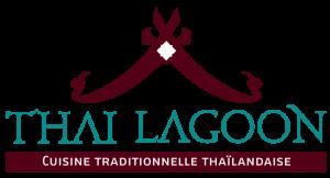 Logo-ThaiLagoon